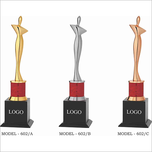 Corporate Trophies