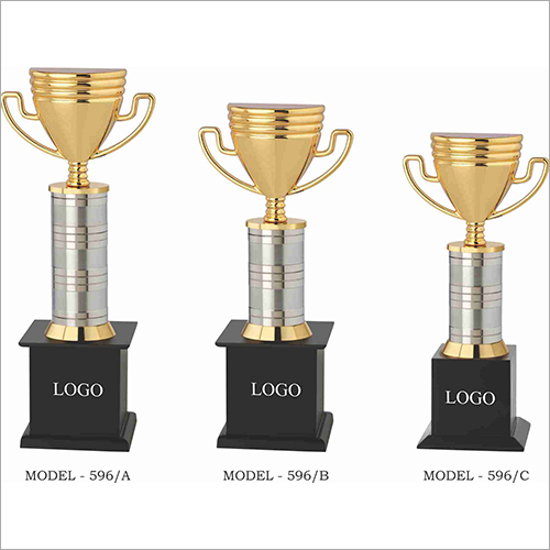 Cup Sport Trophies