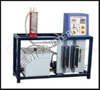 PLATE TYPE HEAT EXCHANGER LABCARE ONLINE