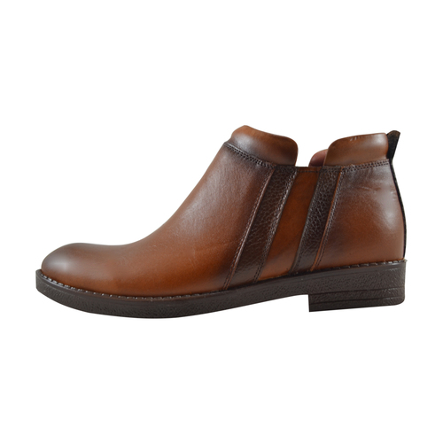 Genuine Leather Man Shoes