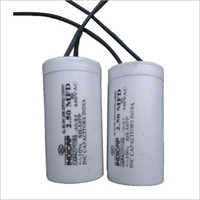 440VAC Electric Capacitor