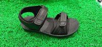 Casual Kids Sandals
