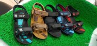 Casual Children Sandals