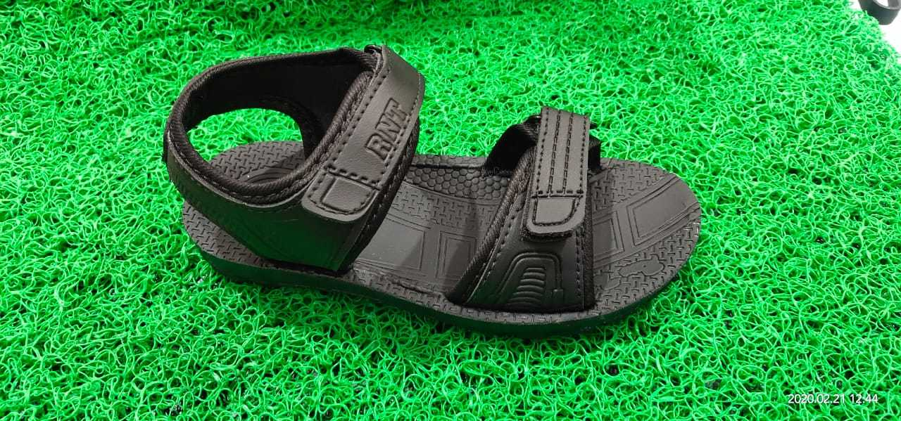 Sandals For Children