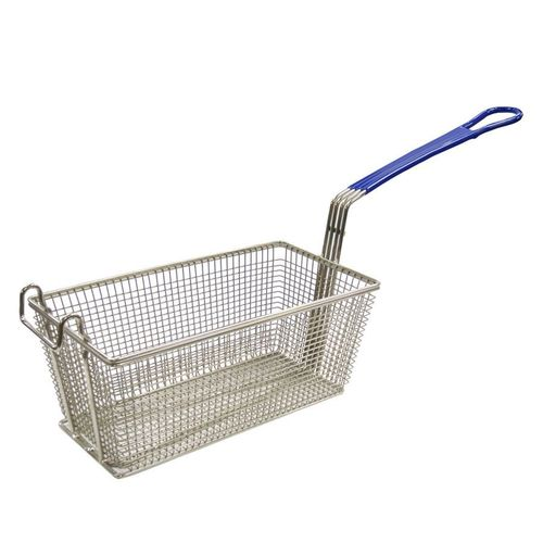 Fryer Basket 1/2 & 1/3