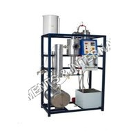 SINGLE EFFECT EVAPORATOR LABCARE ONLINE