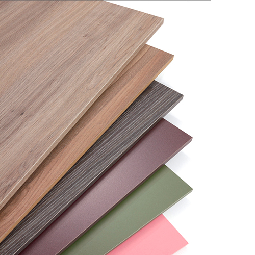 Decorative Laminate Panels