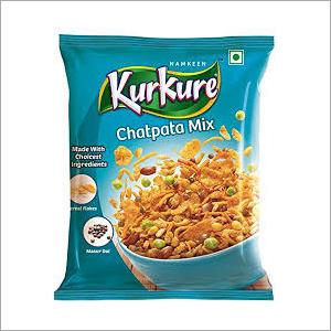 Kurkure Chatpata Mix Namkeen