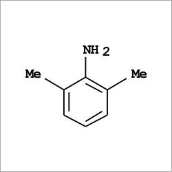 2 - 6-Xylidine