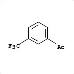 3-Trifluoromethyl Acetophenone