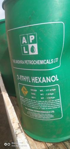 2-EHN( 2-Ethylhexyl Nitrate)