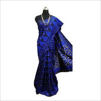 Casual Silk Saree