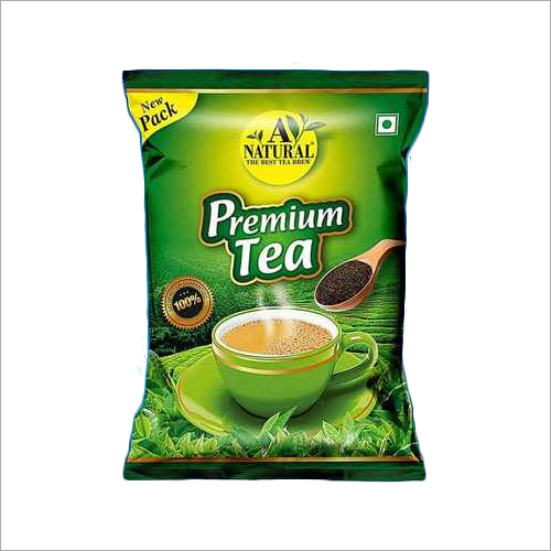 250 gm CTC Tea