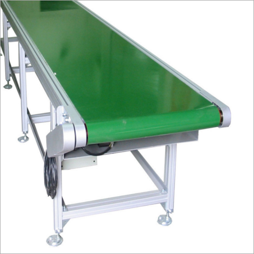 Packaging Flat Conveyor Belt