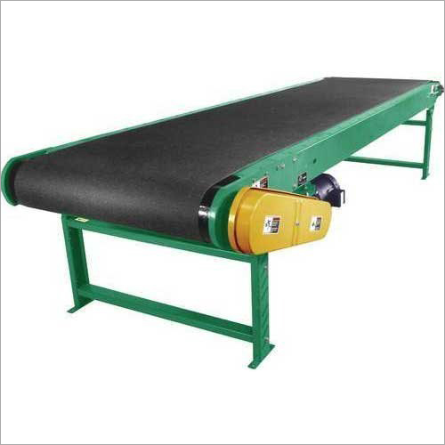 Packing PVC Conveyor Belt