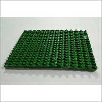 PVC Rough Top Conveyor Belt