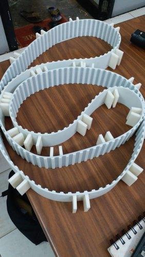 PU Conveyor Belt