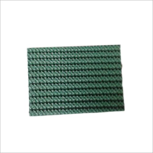 PVC Rough Top Conveyor Belt
