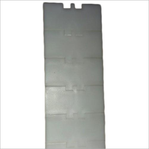 PVC Slat Conveyor Belt