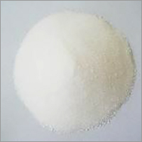 Pirfenidone Powder