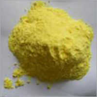 CAS 571190-30-2 Palbociclib Powder