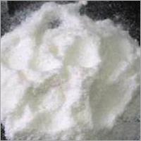 CAS 1029877-94-8 Trelagliptin Succina Powder