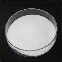 CAS 960404-48-2 Dapagliflozin Propan Powder