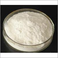 CAS 856867-55-5 Tedizolid Phosphate Powder