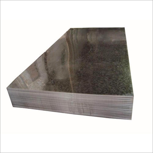 Rectangular Stainless Steel Hot Rolled Sheet