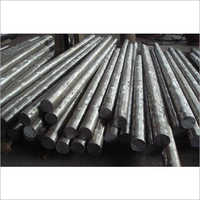 EN Series Steel Round Bar