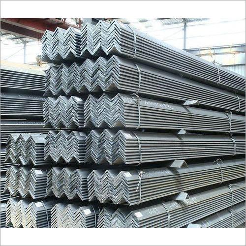 Mild Steel Item