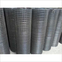 MS Wire Mesh Jali