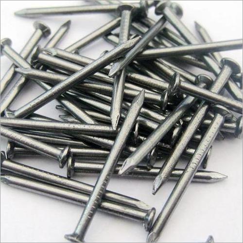 MS Nails