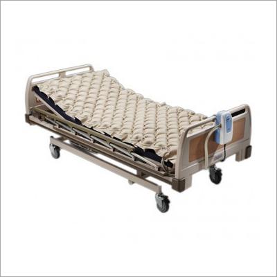 Alpha Hospital Bed