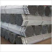 Aluminium Scaffold Tube