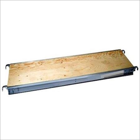 Scaffold Walk Board