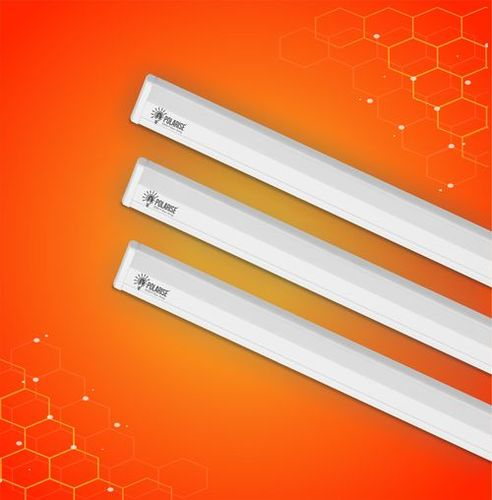 LED BATTEN (TUBE LIGHT)