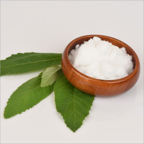 Camphor Powder