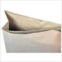 Multiwall Paper bags with Hot Seal