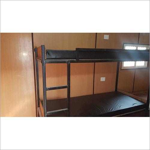 Mini Portable House Cabin