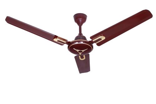 Unique (Brown) Ptcorpit