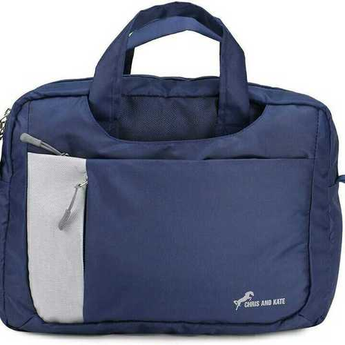 polyster laptop bags