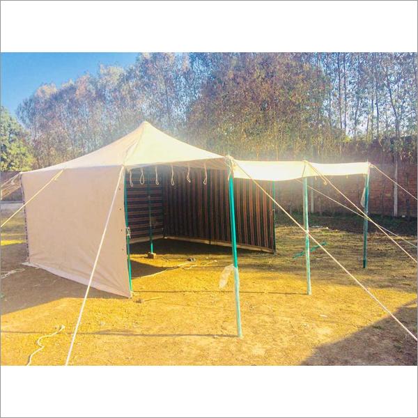 4X4 2 Fold  Qty 240 M/M Car Parking Tent