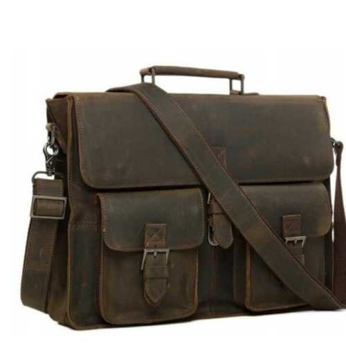travel bag's