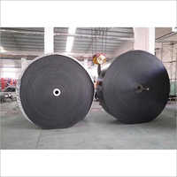 Rubber Oil Resistant Conveyor Belts