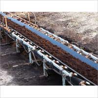 Rubber HOR (Heat & Oil Resistant) Belts