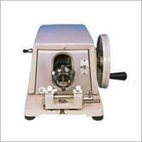Microtome Biological Microscope