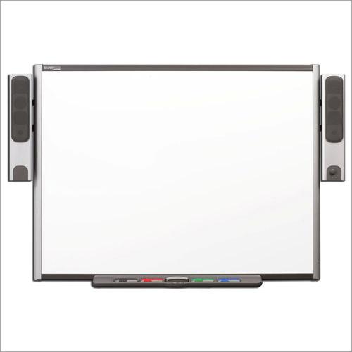 Smart Brand Interactive White Board