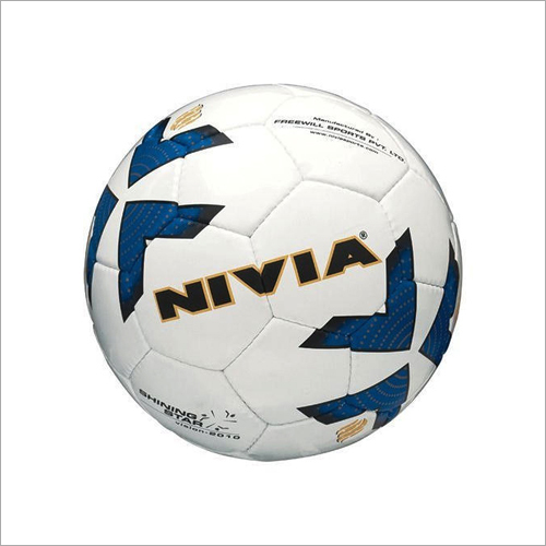 Nivia Foot Ball