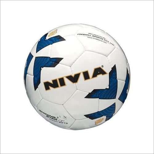 Nivia Foot Ball